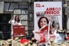 Así van las encuestas: la izquierda ganará las elecciones en Valencia con Ribó y Gómez en pugna por la Alcaldía