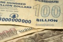 Qué es un billón y por qué nos confunde tanto