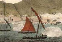 El revolucionario navío español que hizo estremecerse de terror a los ingleses y a los piratas