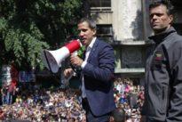 Una semana que pudo haber cambiado el destino de Venezuela