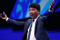 Los móviles Huawei se quedan sin la app de Google tras la inclusión de la empresa china en la «lista negra» de Trump