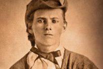 El cobarde asesinato del forajido Jesse James: la gran conspiración del salvaje Oeste
