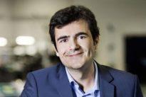 Jordi Pelegrí: «Los ''cobots'' permiten a las pymes ser igual de competitivas que las grandes empresas»
