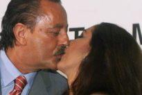 Julián Muñoz se pronuncia sobre la supuesta relación de Isabel Pantoja y Colate
