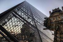 Los veinte museos más visitados del mundo en 2018