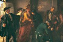 Xenofobia, hambre y alquileres altos: las verdaderas causas del Motín de Esquilache (1766)