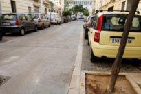 Prisión provisional y sin fianza para el tendero que mató a cuchilladas a un hombre en Valencia