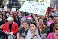 Misuri también prohíbe el aborto a partir de que se escuche el latido del feto