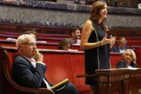 Así van las encuestas: la izquierda ganará en Valencia y el PSPV puede quitarle la Alcaldía a Compromís