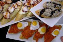 Este es el «delicioso» plato típico español que «The New York Times» recomienda a sus lectores