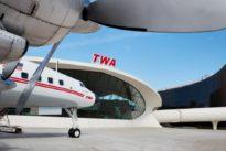 El nuevo centro de ocio retro donde vivir los años dorados de la aviación