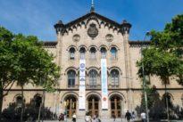 «Cataluña ha segregado su modelo de profesorado con fines políticos»