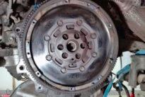 Qué es el volante bimasa y por qué cuesta tanto su reparación