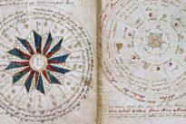 Descifran el Códice Voynich, el «Santo Grial» de la criptografía histórica