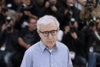 ¿Por qué nadie quiere publicar las memorias de Woody Allen?