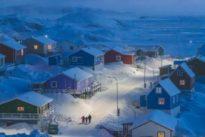 Las mejores fotografías de viajes de National Geographic