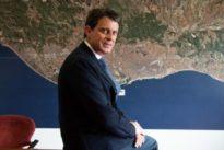 El catalanismo conservador impulsa un nuevo partido
