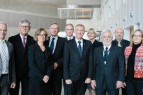 Canarias, el nuevo protectorado sostenible de Noruega