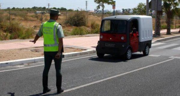 Diez medidas para acabar con la «tarifa plana» de accidentes de tráfico