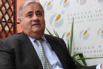 El Círculo de Empresarios en Canarias pide «responsabilidad» en los pactos