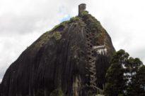 Diez de las escaleras más impresionantes del mundo (una en España)