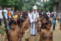 La propuesta de ordenar sacerdotes a hombres casados en la Amazonía no supone abolir el celibato