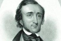 Edgar Allan Poe y los versos que se perdieron en medio de la fama