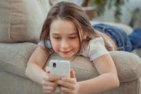 Ya hay evidencia: Internet puede afectar a la atención, memoria e interacciones sociales