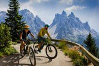 Si pruebas el ciclismo, ya no lo sueltas: razones por las que engancha