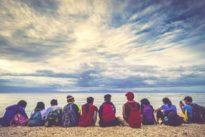 6 consejos para preparar la maleta del campamento de verano de tu hijo