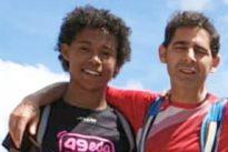 Buscan a un niño de 13 años desaparecido en la vertiente leonesa de Picos de Europa