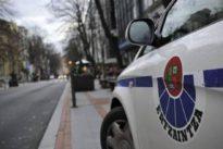 Un joven es arrestado por agredir sexualmente a otro varón en Bilbao