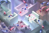 La Inteligencia Artificial (IA) coopera para ganar al hombre en los videojuegos de disparos