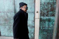 El exalcalde del PNV de Guetaria es condenado a cuatro años y medio de cárcel por el «caso Balenciaga»