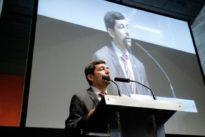 Sergi Doria: La Cámara de los Errores