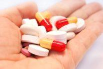 Dolocatil, Trankimazin, Seguril y Loette, entre los medicamentos con problemas de suministro en España