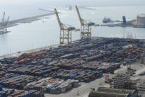 Las exportaciones avisan: España está perdiendo competitividad