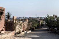 Egipto entierra al expresidente Mursi con la sola presencia de sus familiares más cercanos