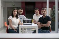 La app gallega que triunfa en las oposiciones quiere ser internacional