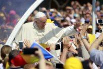 El Papa pide perdón por la discriminación, segregación y maltrato a los gitanos
