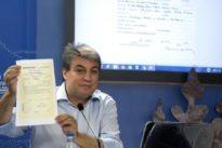 La sentencia del Supremo sobre el Archivo, «la puntilla» para que Cataluña devuelva 400.000 papeles