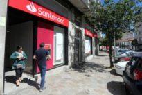 Galicia pierde más de 4.500 empleos en banca durante la última década