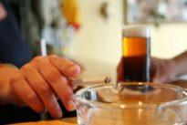 La esperanza de vida para los pacientes con cáncer de pulmón se cuenta ya en años, y no en meses