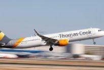 Las turbulencias de Thomas Cook aceleran el cambio de modelo turístico