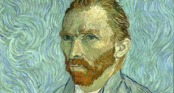 Vincent van Gogh: todos los misterios de su trágica muerte