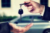 Consejos para vender tu coche