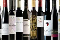Diez de los mejores tintos nacidos en Aragón