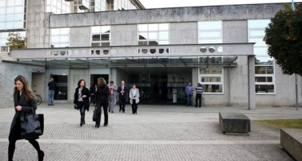 Moncloa ve inconstitucional el plan de carrera profesional de la Xunta