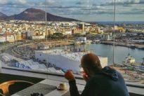 40 destinos turísticos como Canarias que ya cobran ecotasa