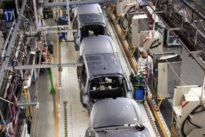 Bruselas investiga las ayudas a PSA para sus inversiones en la planta de Vigo